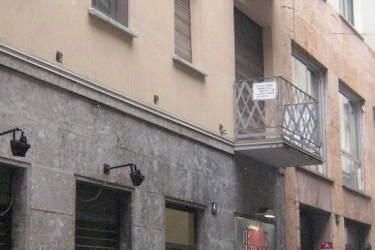 cazare la Flat In Milan