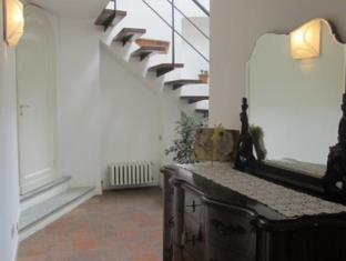 cazare la Gioia House Guesthouse And B&b