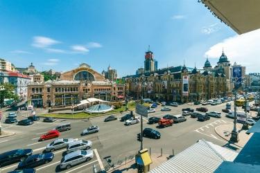 cazare la Almateya Apartments