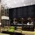 cazare la Doubletree By Hilton Zagreb