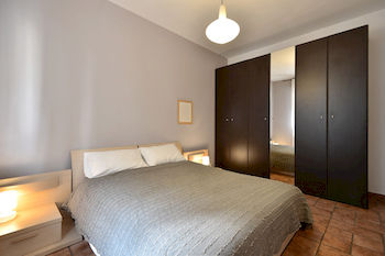 cazare la Heart Milan Apartments Rutilia