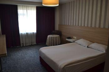 cazare la Baykara Hotel