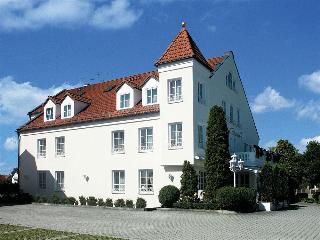 cazare la Daniels Hotel (29 Km From Munich)
