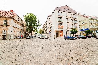cazare la Apartamenty Design Stary Rynek
