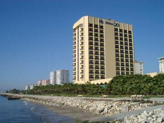 cazare la Mersin Hiltonsa Hotel