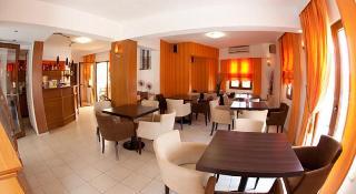 cazare la Dabasi Hotel