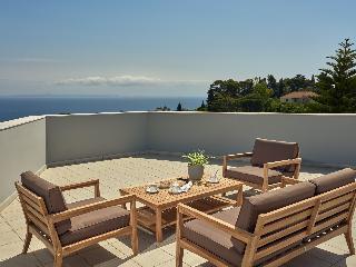 cazare la Mont Bleu Luxury Villa
