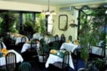 cazare la Dorrian Hotel & Restauracja