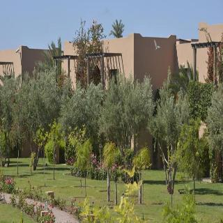 cazare la Club Dar Atlas Marrakech