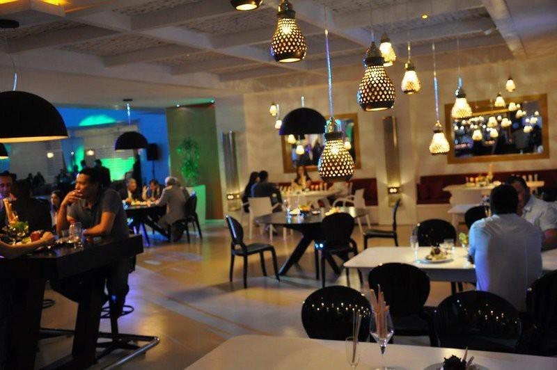 cazare la Golden Tulip Nicosia Hotel Casino