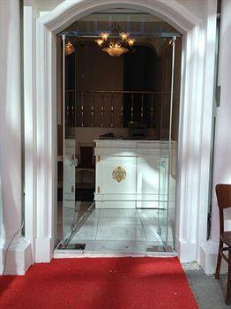 cazare la Istanbul Queen Apart Hotel