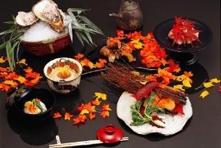 cazare la Ginsuiso Choraku