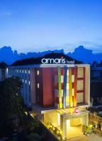 cazare la Amaris Hotel Lebak Bene