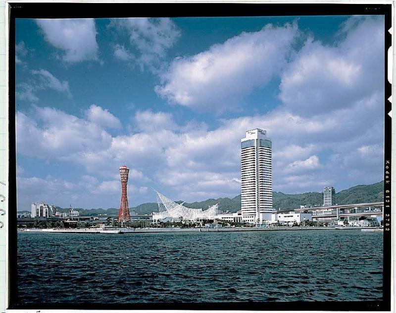 cazare la Hotel Okura Kobe