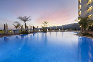 cazare la Marpessa Blue Beach Hotel (mersin Province, 139 Km From Mersin City)