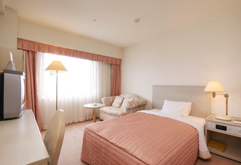 cazare la Hotel Century Ikaya