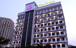 cazare la Grand Inna Medan