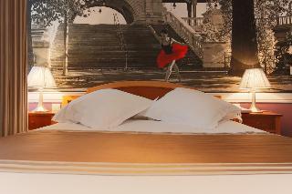 cazare la Hotel Atelier Vavin