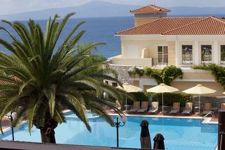 cazare la Akti Taygetos Conference Resort