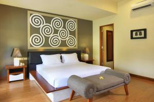 cazare la Mutiara Bali Boutique Resort & Villas