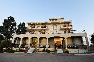 cazare la Kleopatra Inn
