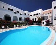 cazare la Haroula Hotel