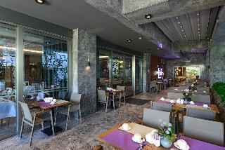 cazare la Mercure Bursa Hotel