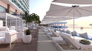 cazare la Iberostar Cancun Star Prestige