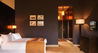 cazare la Domaine Des Remparts Hotels & Spa