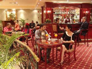 cazare la Pyramisa Cairo Suites And Casino