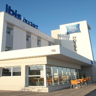cazare la Ibis Budget Agadir