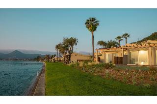 cazare la Domes Miramare A Luxury Collection Resort
