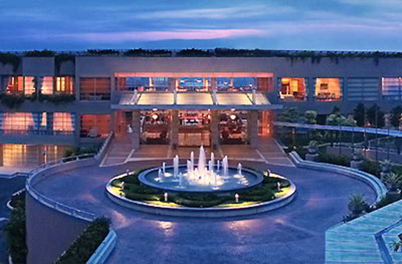 cazare la Pulse Grande Hotel (30 Km From Kuala Lumpur)