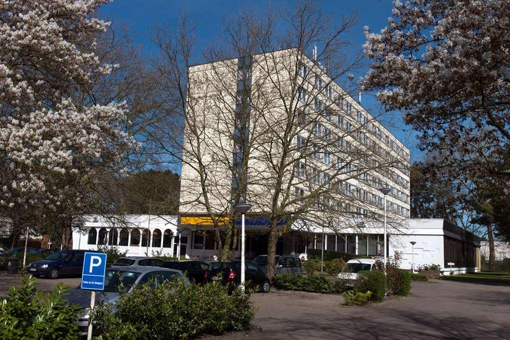 cazare la Best Western Bremen East (formerly Balladins Superior Hotel Bremen)