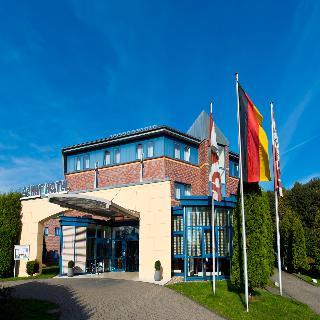 cazare la Achat Premium Bochum