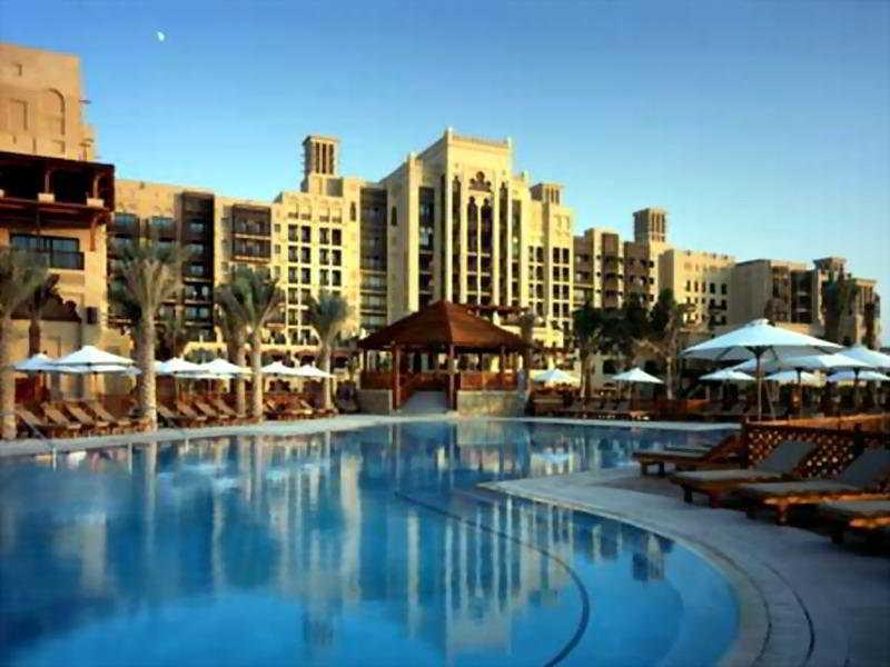 cazare la Jumeirah Al Qasr Madinat Jumeirah