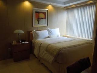 cazare la Eldon Luxury Suites