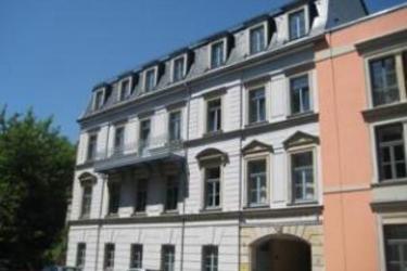cazare la Hofgarten 1824