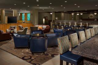 cazare la Hilton Washington Dc North Gaithersburg (42 Km From Washington Dc)