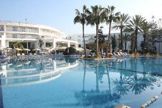 cazare la Hotel Agadir Beach Club