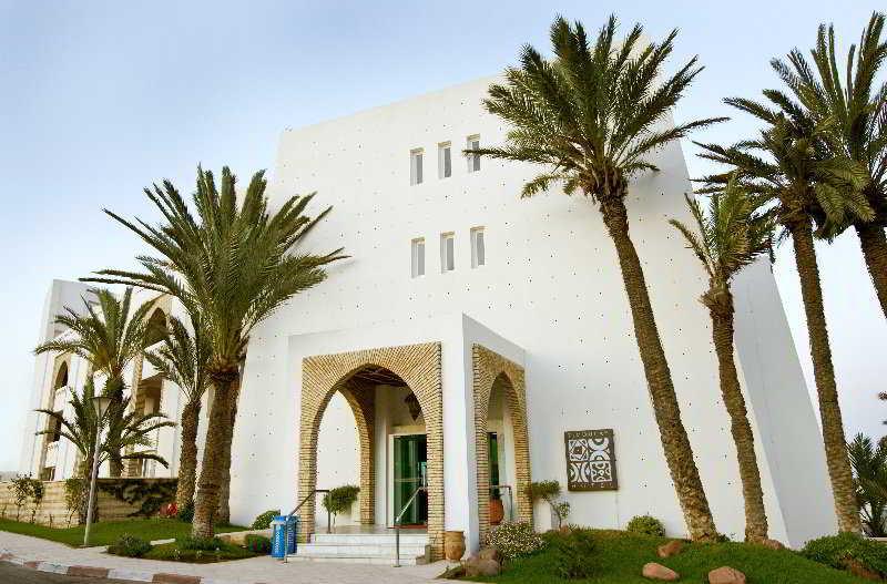 cazare la Hotel Timoulay & Spa Agadir