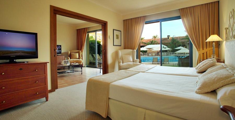 cazare la Portblue La Quinta Resort