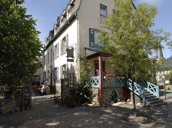 cazare la Hotel Badische Kellerey