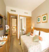 cazare la Sandikli Thermal Park Hotel