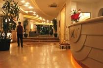 cazare la Hotel Nettuno