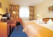 cazare la Holiday Inn Passau
