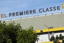 cazare la Premiere Classe Beziers - Villeneuve Les Beziers