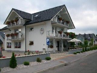 cazare la Penzion Kovač