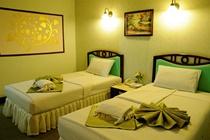 cazare la Amarin Nakorn Hotel Phitsanulok