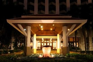 cazare la Napalai Hotel Udonthani